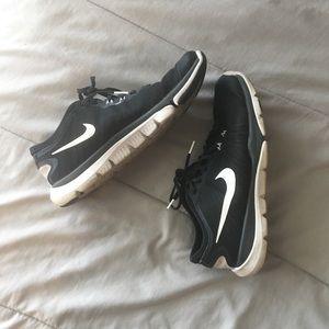 Nike Women's Flex Shoes